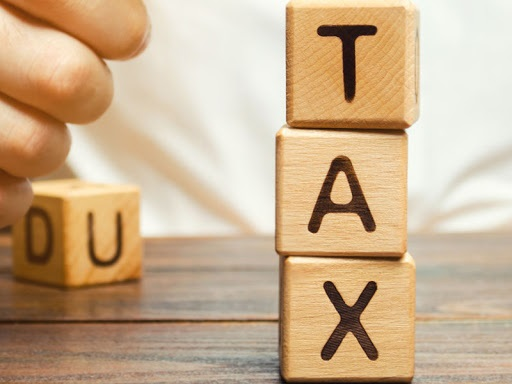 Advantages of Beginning a Tax Business