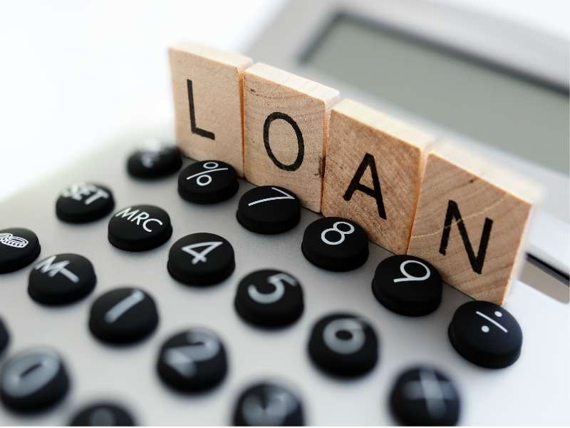 Easy Loans Include Many Payment Dates To Utilize