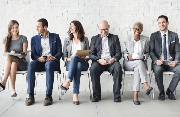 What Employers Expect From Today's Jobseekers?