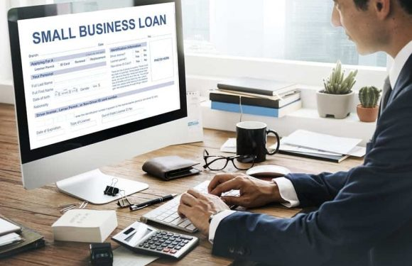 How to Avoid Hurdles While Acquiring Loans for Small Businesses?